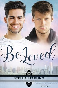 Be Loved by Stella Starling